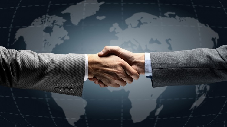 men shaking hands agreement meeting 80507 1280x720