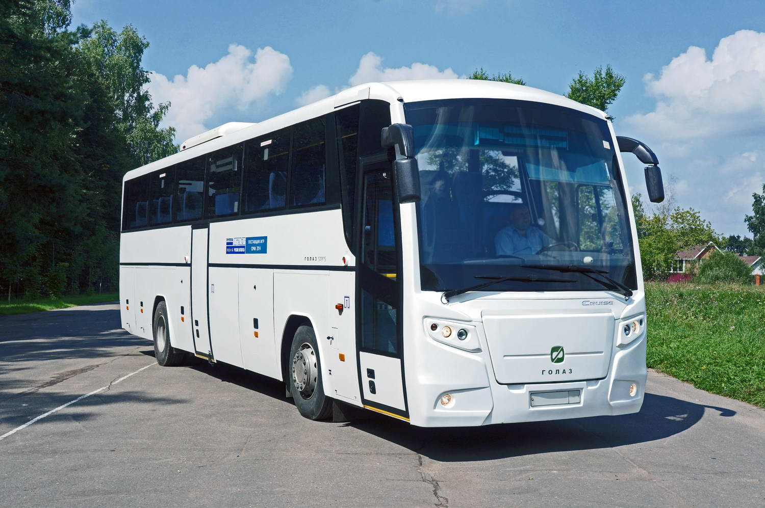 01-bus-scania-liaz-cruiz